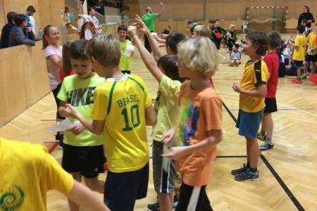 2. HIB Turnier 2019_7.jpg